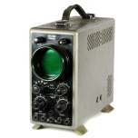 [00488] Einstrahloszillograph GM 5655/04; Philips; ca. 1955