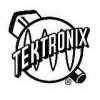Tektronix Inc.